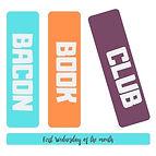 bacon book club.jpg