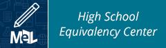 High-School-Equivalency-Center-button-me