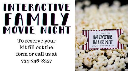 Interactive family Movie Night.jpg
