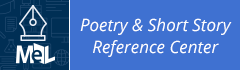 poetry-and-short-story-reference-center-