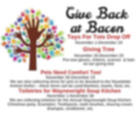 give back at bacon (1).jpg