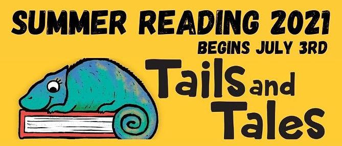 Copy of Summer Reading 2021.jpg