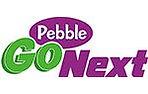 PebbleGoNext_150-95-plain.jpg