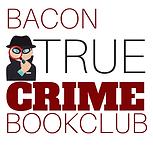 true crime logo.png