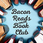 Copy of Bacon Reads Book Club.jpg