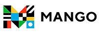 Mango Language: learn a new language