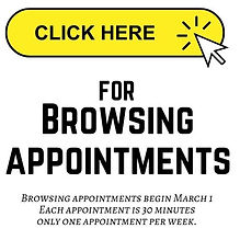 Browsing appointments.jpg