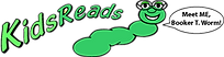 kidsreads_logo.png