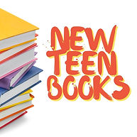 teen books.jpg