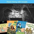 Read-Along with hoopla.jpg