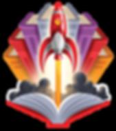 universe-spot-rocket-book (1).png