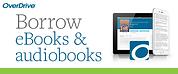 720x300_Borrow-eBooks-and-Audiobooks.png