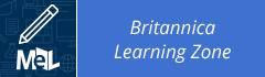 britannica learning zone
