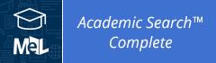 Academic Seach Complete