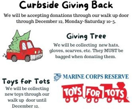 Copy of Giving Tree Curbside Style (1).j