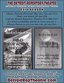 DRT ad for Library Patrons (1).jpg