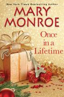 Once in a lifetime By Monroe, Mary.
