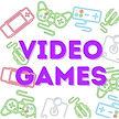 vide game.jpg
