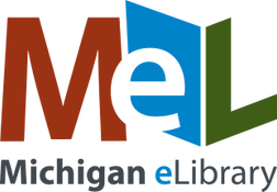 Color--logo_with_name.png