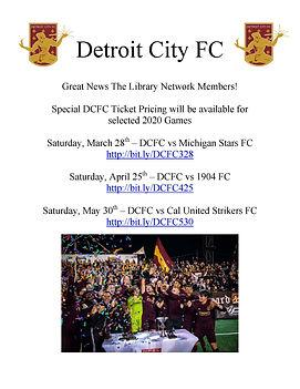 Detroit City FC TLN.jpg