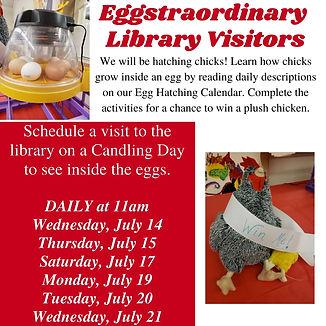 Copy of Copy of Eggstraordinary Library Visitors.jpg