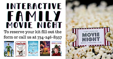 Copy of Interactive family Movie Night.j