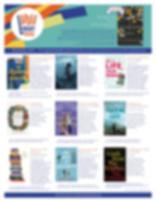 LibraryReads-November-2019-Flyer_Page_1.