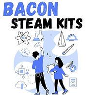 steam logo.jpg