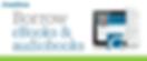 Overdrive: Borrow eBooks and eAudio