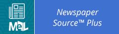 Newspaper Source Complete