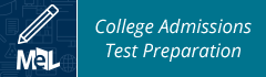 College-Admissions-Test-Preparation-butt