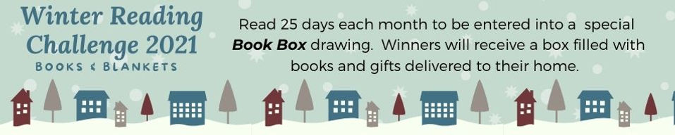 Copy of WWINTER READING CHALLENGE 2021 (