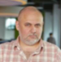 Шитов Юрий