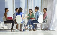 Разговорный клуб английского языка для детей и взрослых