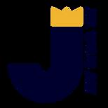 Jill Wells Final Logos-01_edited.png