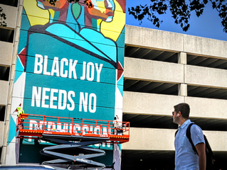 Will the Oracles of Iowa City Enhance Engagement with Racial Issues?