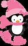 korcsolyazo-pingvin-lany.png