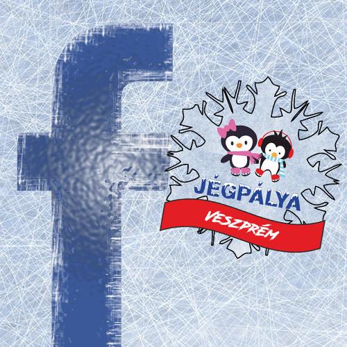 jegpalya-veszprem-facebook