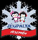 jegpalya-veszprem-logo-web.png