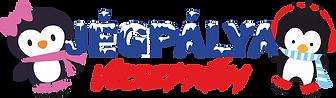 jegpalya-veszprem-logo-csik.png