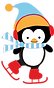 korcsolyazo-pingvin-fiu.png