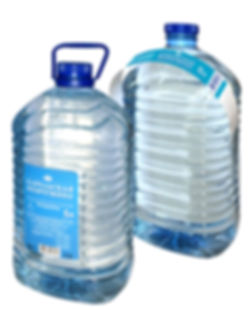 2 botl.jpg