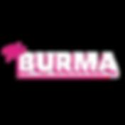Burma Logo PNG.png