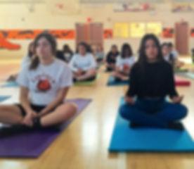 Meditation YY bright.jpg