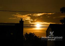 Long Island Sunset_Sunwire