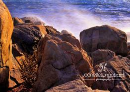 Long Island Sound_CT side