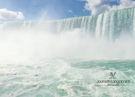 Niagara falls_ horseshoe.jpg