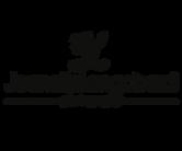 black logo_750px.png