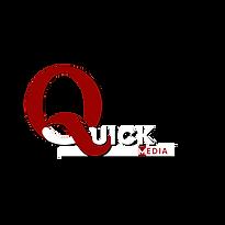 quick Media Logo.png