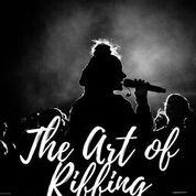 Art Of Riffing